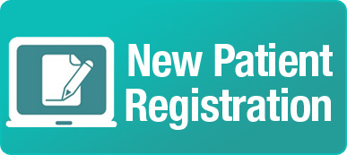 Primary Care Physicians Sarasota New Patient Registration