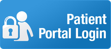 Primary Care Physicians Sarasota Patient Portal Login